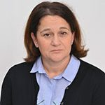 Розалита Дојчиновска
