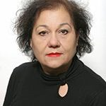 Валентина Димовска